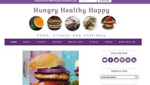 http://www.impressivewebdesigns.com/wp-content/uploads/2013/10/happy-296x167.jpg